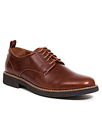 Deer Stags® Highland Dress Shoes
