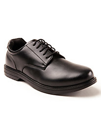 Deer Stags® Crown Oxford Shoes