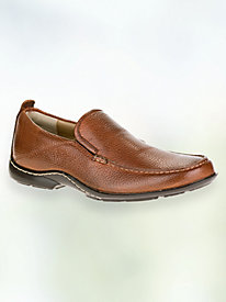 Hush Puppies® GT Leather Shoes