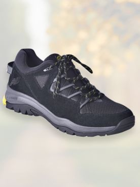 New Balance 669v2 Trail Walking Shoes