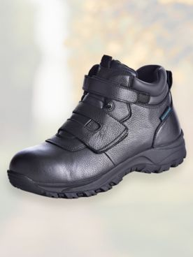 Itasca Water-Resistant Boots