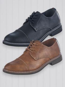 Izod Ike Shoes