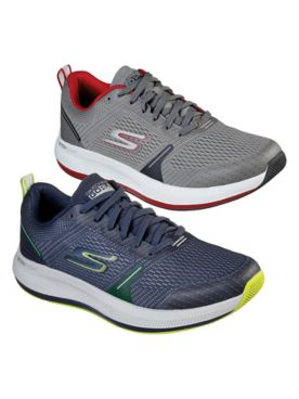 Skechers® Go Run Pulse Specter Shoes