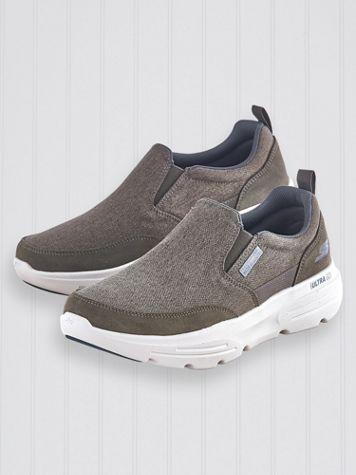 Skechers® GOWalk Duro Slip-Ons - Image 1 of 2