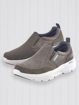 Skechers® GOWalk Duro Slip-Ons