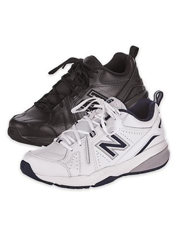 New Balance 608V5 Cross Trainers - Image 1 of 3