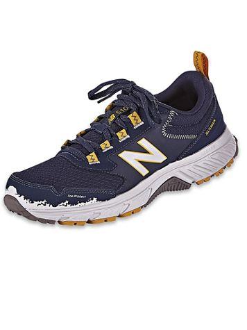 New Balance® 510v5 Trail Shoes - Image 1 of 3