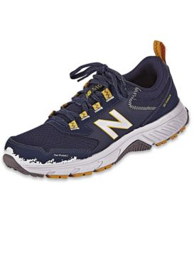 New Balance® 510v5 Trail Shoes