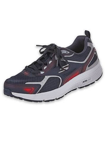 Skechers® Go Run Consistent Shoes - Image 1 of 3