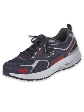 Skechers® Go Run Consistent Shoes