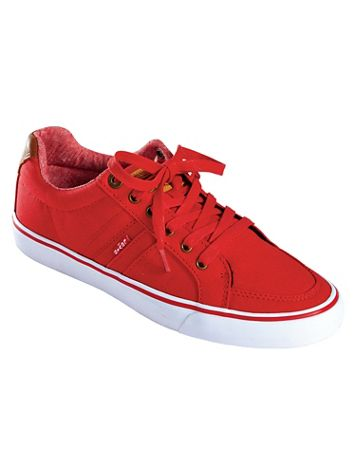 Levi's® Turner CT CVS Casual Shoes - Image 0 of 1