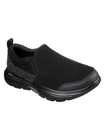 Skechers® Go Walk Evolution Slip-On Shoes - Image 1 of 2