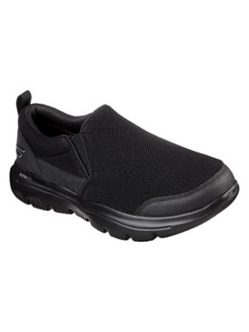 Skechers® Go Walk Evolution Slip-On Shoes