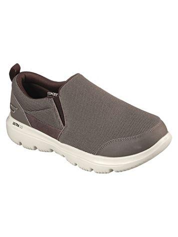 Skechers® Go Walk Evolution Slip-On Shoes - Image 3 of 3