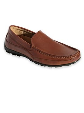 Deer Stags Drive Slip-On Loafers