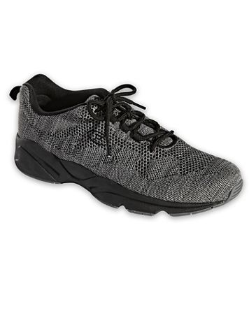 Propet Stability Fly Shoes - Image 1 of 4