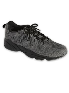 Propet Stability Fly Shoes
