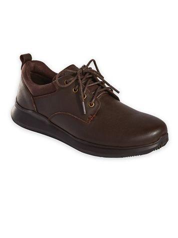Propet® Vinn Comfort Oxford Shoes - Image 1 of 3
