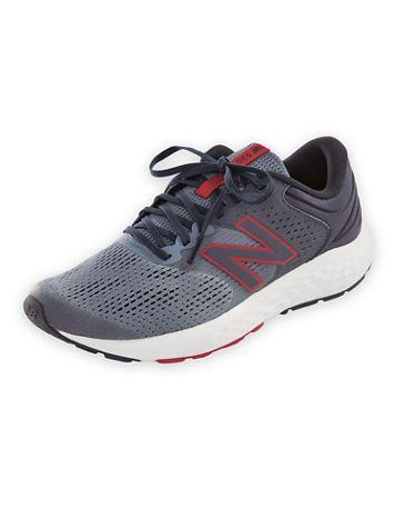New Balance 520v7 Shoes - Image 1 of 3