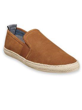 Stacy Adams Nino Slip-On Shoes