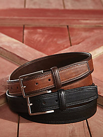 Scandia Woods Overlay Belt