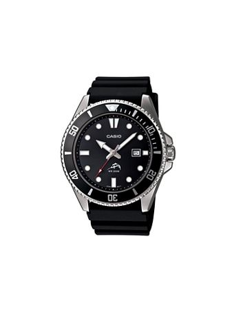 Casio Analog Sports Dive Watch - Image 1 of 1