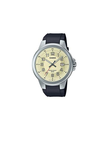 Casio Outdoor Field Analog Watch - Image 1 of 1