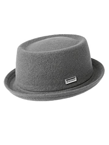 Kangol Wool Mowbray Hat