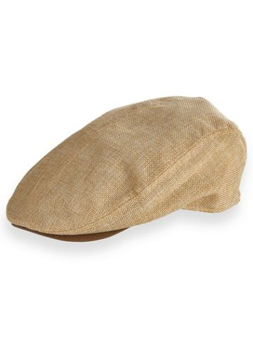 Stetson® Ivy Cap - Image 2 of 2
