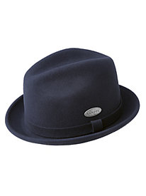 Kangol® LiteFelt® Wool Player Hat