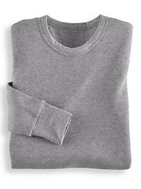 Scandia Woods Thermal Underwear Shirt