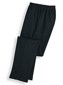 Ponte Pants with Pockets