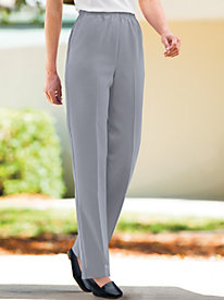 Four-Season Value Pants