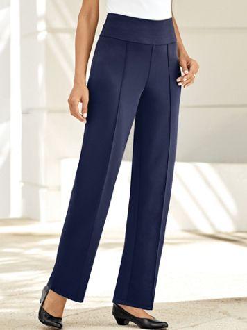 Amazing Knit Pants - Image 1 of 1