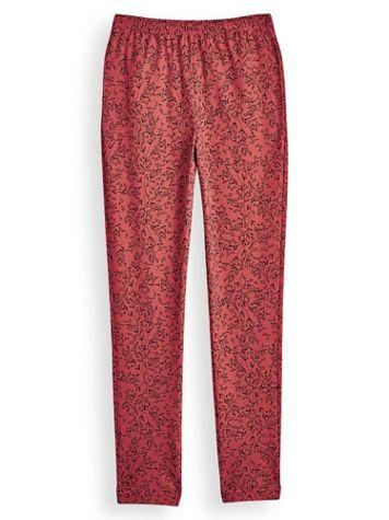 Melody Knit Pants