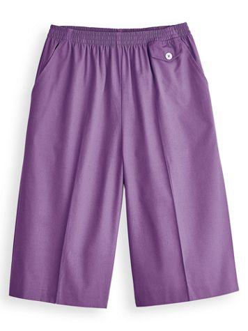 Novelty Classic Shorts