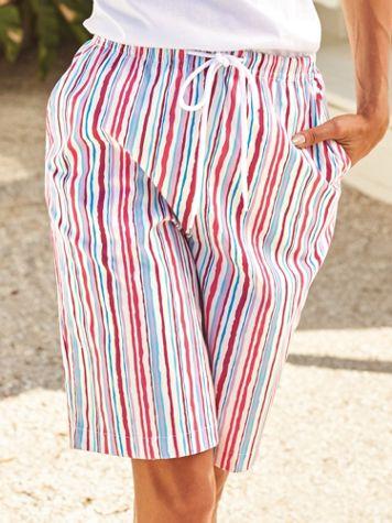 Drawstring Shorts - Image 1 of 1
