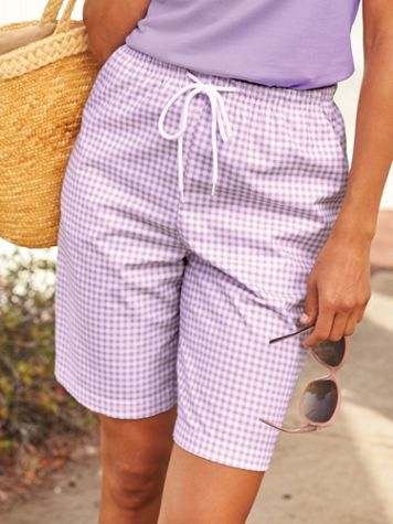 Drawstring Shorts - Image 0 of 1