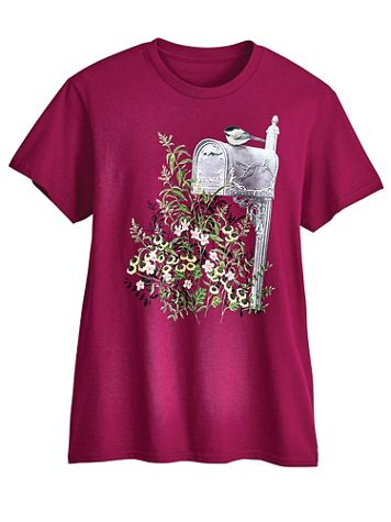 Graphic Tees - Image 1 of 3