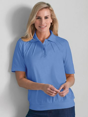 Sunburst Polo - Image 1 of 5