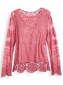 f04cde9328d Women s Long Sleeve Tops on Sale