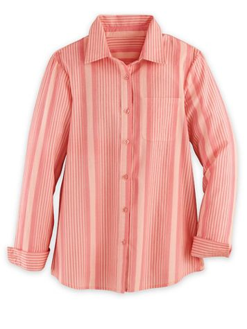Oxford Shirt - Image 1 of 12