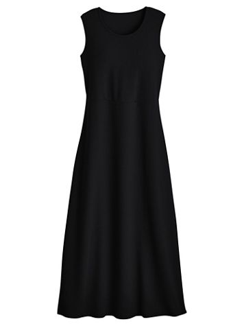 Ultimate Travel Dress - Image 4 of 4