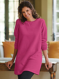 Scandia Fleece® Lounge Top