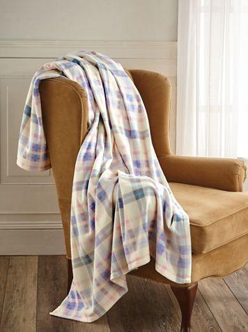 Cozy Blanket - Image 1 of 2