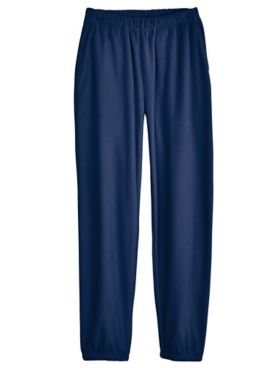 Scandia Fleece Lounge Pants