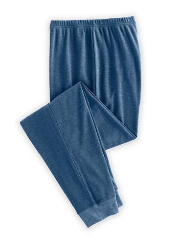 Weekend Thermal Lounge Pants - Image 1 of 3