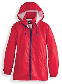 Totes Spring Storm Jacket by Blair