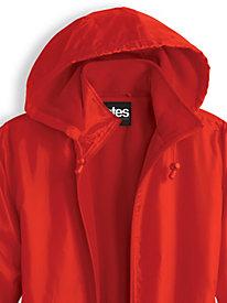 Totes® Stadium Storm Jacket