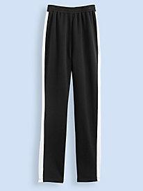 Fresh® Sport Pants by Blair